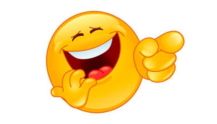 En WhatsApp ya se pueden usar emoticones erticos