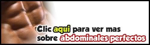abdom