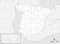 Mapa Mudo Politico De España Para Imprimir Tamaño Folio.Mapa Mudo De Espana Para Imprimir Tamano Folio