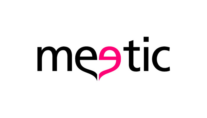 Baja meetic