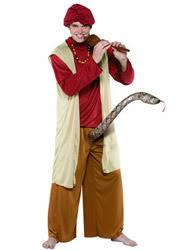 disfraz de halloween para una fiesta