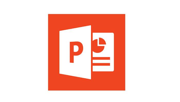 Miles De Plantillas PowerPoint Para Descargar Gratis