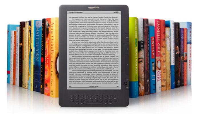 descargar ebooks