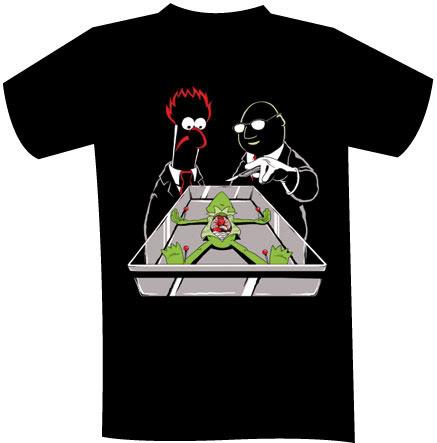 camiseta003