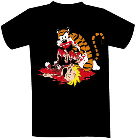 camiseta004