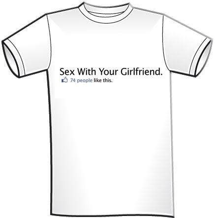 camiseta005