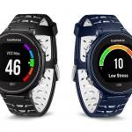 Garmin Forerunner 630, análisis y opinión del reloj deportivo definitivo