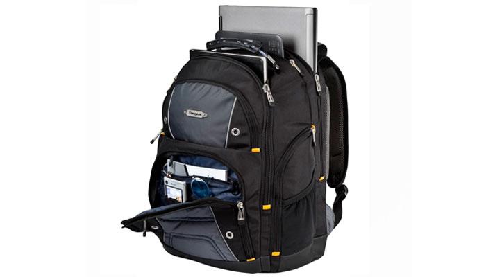 Las 5 mejores mochilas urbanas para cargar con todo - Las mejores marcas de sofas ...
