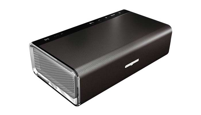 Creative Labs Sound Blaster Roar