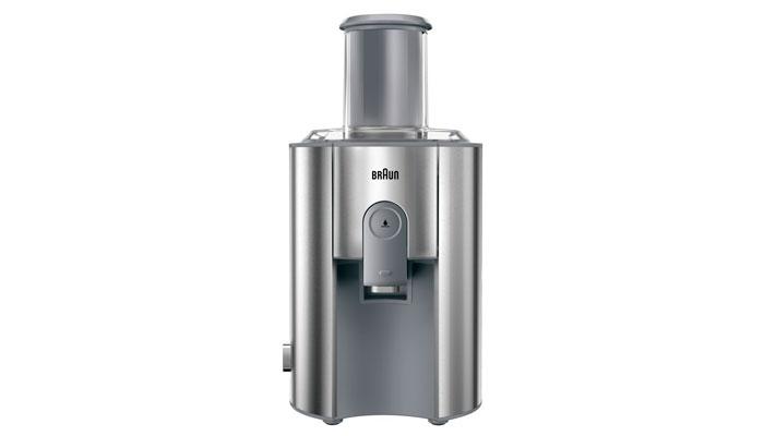 Braun Licuadora J700 Multiquick Juicer