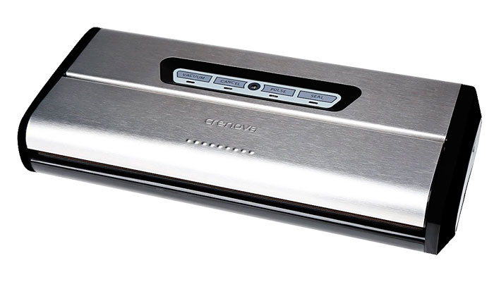 Crenova VS100S
