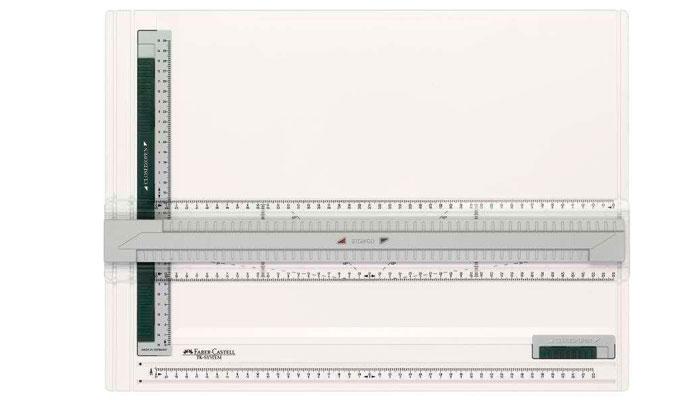 Faber-Castell TK-System