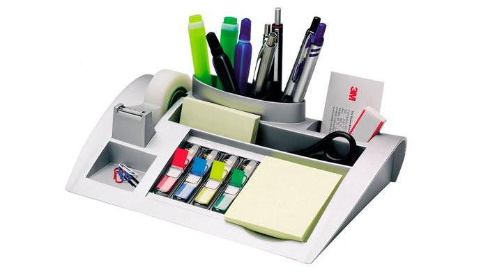 Organizador Post-It C50