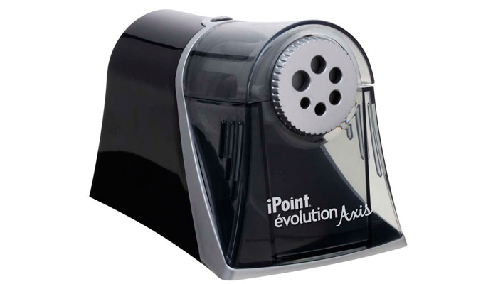 Westcott iPoint Axis