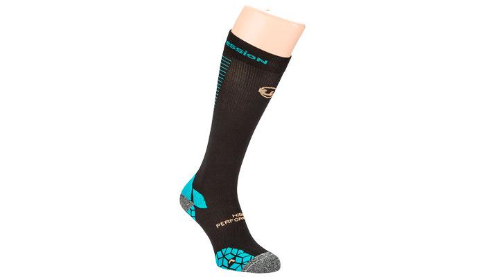 Calcetines compresión Ultrasport