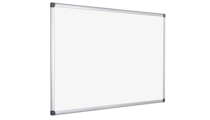Pizarra blanca bi office maya