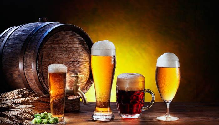 Mejor kit para elaborar cerveza casera artesanal